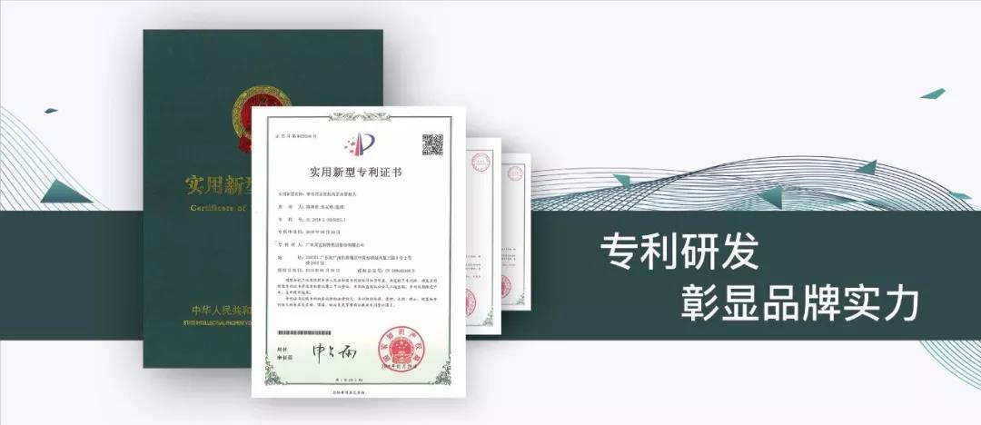 article_Yu5fkSceO4vy6sBhID8p8LQgsJCTnK.jpg